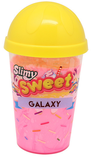 Slimy Swet Galaxy 130 g